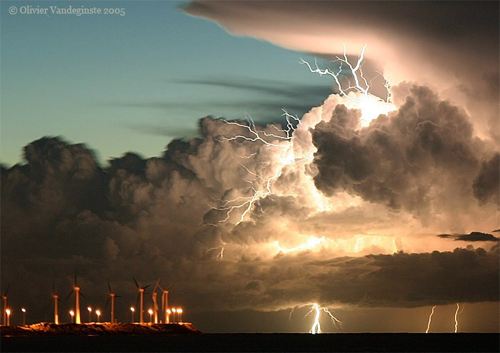 Strom L. lightning l drago vs storm pegasus youtube. national ...