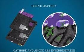 prieto-battery