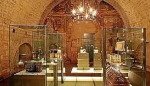 spa_leon_isidoro_museo