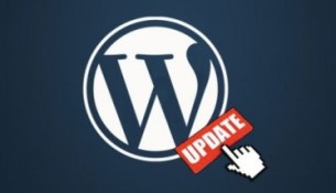 update-wordpress-500-wide