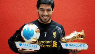 Luis Suarez Golden Boot 04