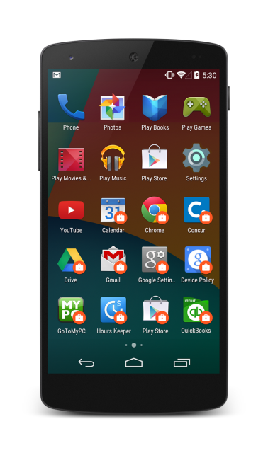 managed_apps_launcher